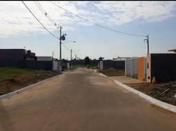 Lote 200m² - Localizado a 16 min da Ponte Rio Negro - Nova Amazonas
