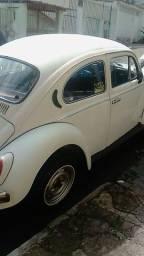 Fusca 1300L ano 1978