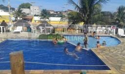 .CÓD 632 Apartamento com 2 Quartos no bairro Baixo Grande