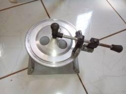 Máquina seladora marmitex