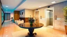 Apartamento em Recife - Várzea - entrega em julho 2021