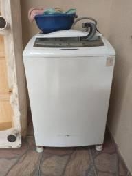 Máquina de Lavar Brastemp (Leia a Descrição)