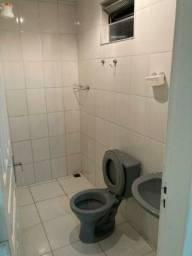 Alugo apartamento na Cohab 2, para estudante (individual)