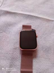 Relógio Smartwatch iwo 12 lite