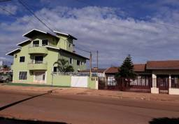 Casa Luiz Eduardo Magalhães BA