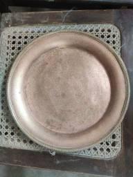 Tacho de Bronze