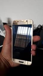Sansumg Galaxy S6
