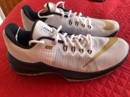 Tênis Nike Airmax Infuriate II - Novo e original Masc 40