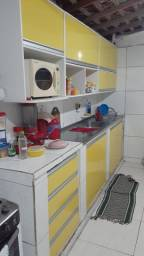 Vendo um armário de cozinha