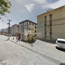 Apartamento à venda em Parque turf club, Campos dos goytacazes cod:59d360f4a92