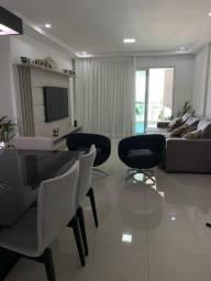 M - Apartamento no Essence com 3 quartos, 1 suíte, 120m² e finíssimo acabamento