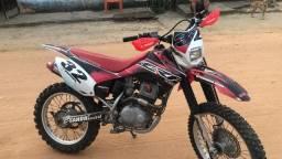 CRF 230F 16/16