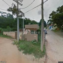 Casa à venda em Granja dos cavaleiros, Macaé cod:0bef5d0842f