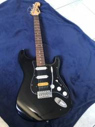 Guitarra Memphis MG 22 - Modificada