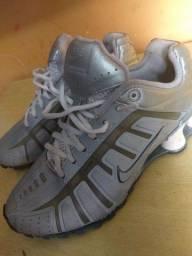 Nike shoks original