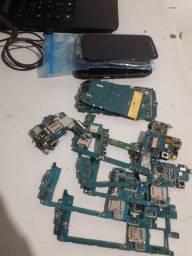 Celular é tablets,componentes