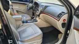 Vendo Hyundai Vera Cruz impecável