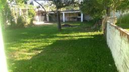 Casa em Camobi