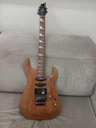 Guitarra Modern Strato Michael GM 683