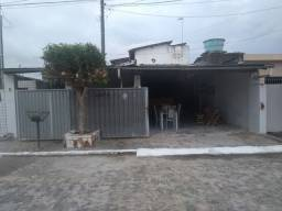 2 casas com ponto de comércio