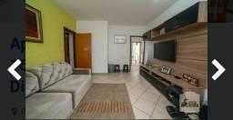 Apartamento de 3 quartos, 165m² à venda no Fernão Dias