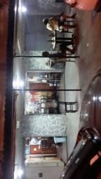 Vendo Bar e Restaurante em Icaraí
