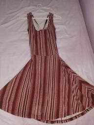 Vestido Marisa P