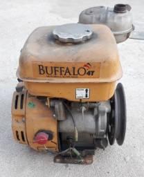 Motor estacionário gasolina