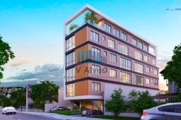 Apartamento Alto Padrão à venda em Belo Horizonte/MG