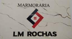 Marmoraria LM ROCHAS