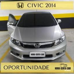 Civic lxr 2.0 automatico 2 dono carro excelente.