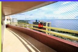 Condomínio edifício solar da Praia Apartamento Ponta Negra