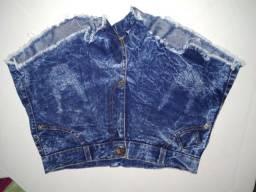 Lote de Shorts jeans Numero 42
