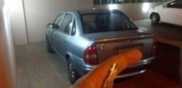 Corsa Sedan Super 1.0 2001