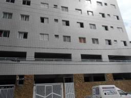 Apartamento em Ocian, Praia Grande/SP de 41m² 1 quartos à venda por R$ 170.000,00