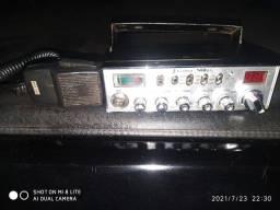 Radio PX Cobra GTL 148
