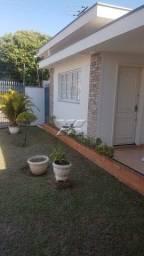 Casa à venda com 3 dormitórios em Centro, Rio claro cod:7869