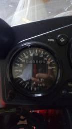 Honda CBR 600 F