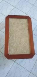 Mesa de centro mármore