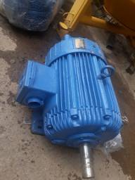 ;Motores Buffalo 75Cv 6 PL / Motores Buffalo 75Cv 6 PL