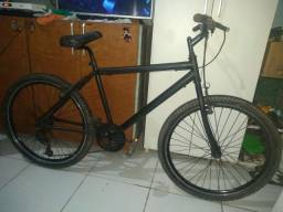 Bike/Bicicleta/Aro 26