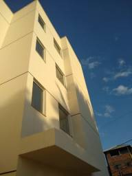 Apartamento 02 quartos , Candelária !!!