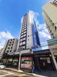 LOCAÇÃO | Apartamento, com 2 quartos em ZONA 07, Maringá