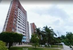 Título do anúncio: Apartamento em Cidade de Verde (85 m², 3/4 sendo 01 suíte, andar baixo)