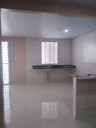 Casa à venda no Jorge Teixeira
