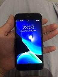 iPhone 7 32 g tudo original