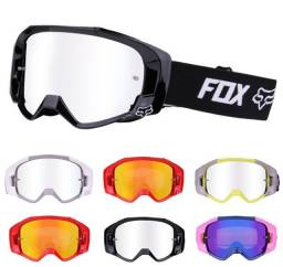 Óculos Motocross