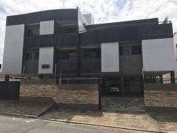 Vendo excelente apartamento 90Mt melhor dos bancários!