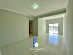 Apartamento em Vila Mendonça - Araçatuba