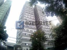 Apartamento para alugar com 4 dormitórios cod:1030-2-36278